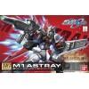 M1 Astray HG Bandai