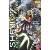 Shenlong Gundam EW Ver MG Bandai