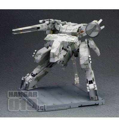 Metal Gear Rex Kotobukiya