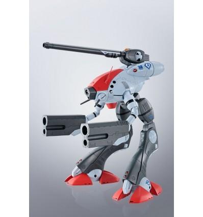 R Glaug HI-METAL R Bandai