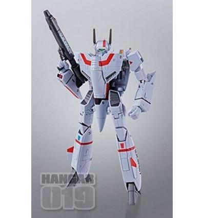 VF-1J Hi-metal Valkyrie 1/100 Bandai