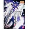 Wing Gundam Zero EW Ver MG Bandai