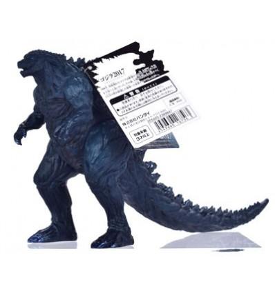 Godzilla 2018 Movie Monster Series Bandai