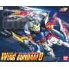Wing Gundam Zero 1/60 HG Bandai