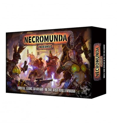 Renegade Imperial Knight (ESP) Warhammer 40000 Games Workshop