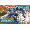 Gundam 00 Diver HG Bandai