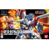 G Gundam HG Bandai