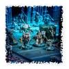Warhammer 40000 Forgebane (ENG) Citadel