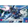 GPB-X78-30 Forever Gundam