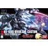 Byalant Custom HG Bandai