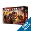 Speed Freeks (ESP) Citadel