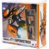 VT-1 Super Ostrich Hi-Metal R 1/100 Bandai