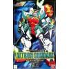 Altron Gundam HG 1/100 Bandai