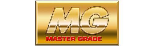 Master Grade MG