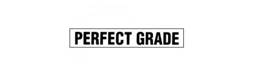 Perfect Grade PG