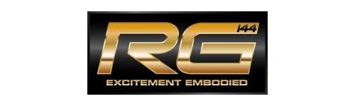 Real Grade RG