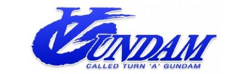 Turn A