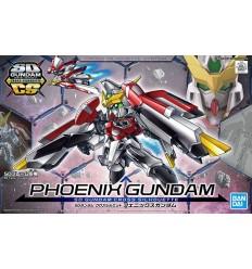 Core Gundam (Real Type Color) & Marsfour Unit HG Bandai