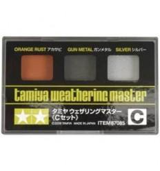 Weathering Master Set B Tamiya