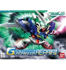 00 Gundam SD Bandai