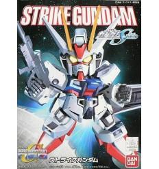Destiny Gundam SD Bandai