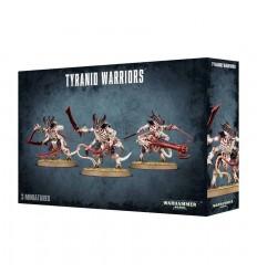 TYRANID GENESTEALERS Citadel
