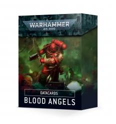 COMBAT PATROL: BLOOD ANGELS Citadel