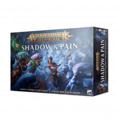 Tormenta de almas Warhammer Age Of Sigmar Citadel
