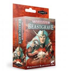 Morgweaths Blade-Coven (Esp) Citadel