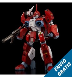 Guerrero Alpha 1/48 Riobot Sentinel Toys