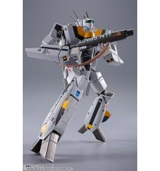 VF-1S Valkyrie Hikaru 1/48 DX Chogokin Bandai
