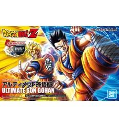 Son Gohan Super Saiyajin 2 Figure Rise Bandai