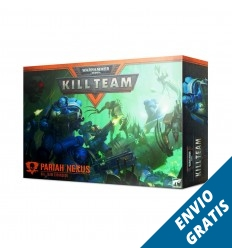 Kill Team Pariah Nexus (Esp) Citadel