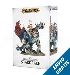Stormcast Eternals Stardrake Citadel