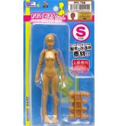 Sozai-Chan S 1/12 Hobby Base