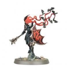 Soulblight Gravelords Deathrattle Skeletons Citadel