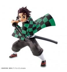 Izuku Midoriya Entry Grade Bandai