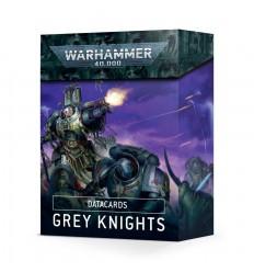 Grey Knights Dice Citadel