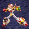 Mega Man X Force Armor 1/12 Kotobukiya