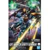 Aile Strike Gundam RG Bandai