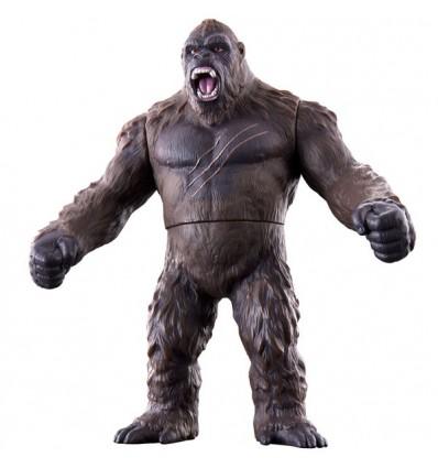 Godzilla 2019 Movie Monster Series Bandai