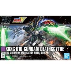 Deathscythe HG Bandai