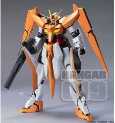 Arios Gundam 1/100 Bandai