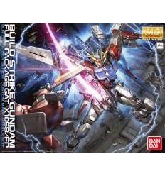 Build Strike Gundam Full Package MG