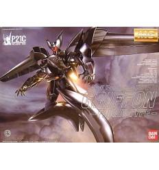 Griffon Flight Type MG Bandai