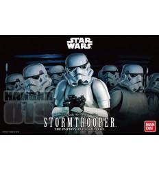 Stormtrooper 1/12 Bandai