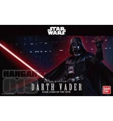 Darth Vader 1/12 Bandai