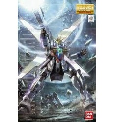 Gundam X MG Bandai