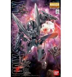 GN-X MG Bandai
