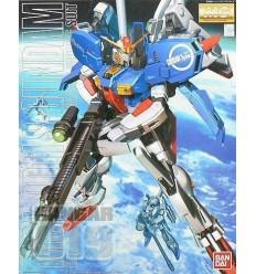 S Gundam MG Bandai